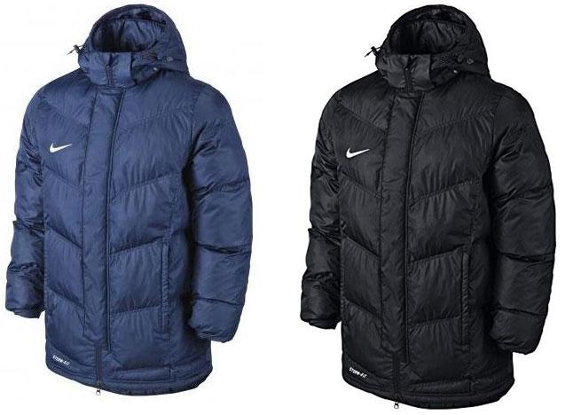 Stadionjacke Nike